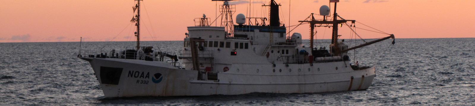 sunset_ship